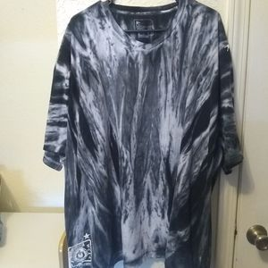 CLOSET CLEAN-OUT Rocawear Big And Tall T-SHIRT
